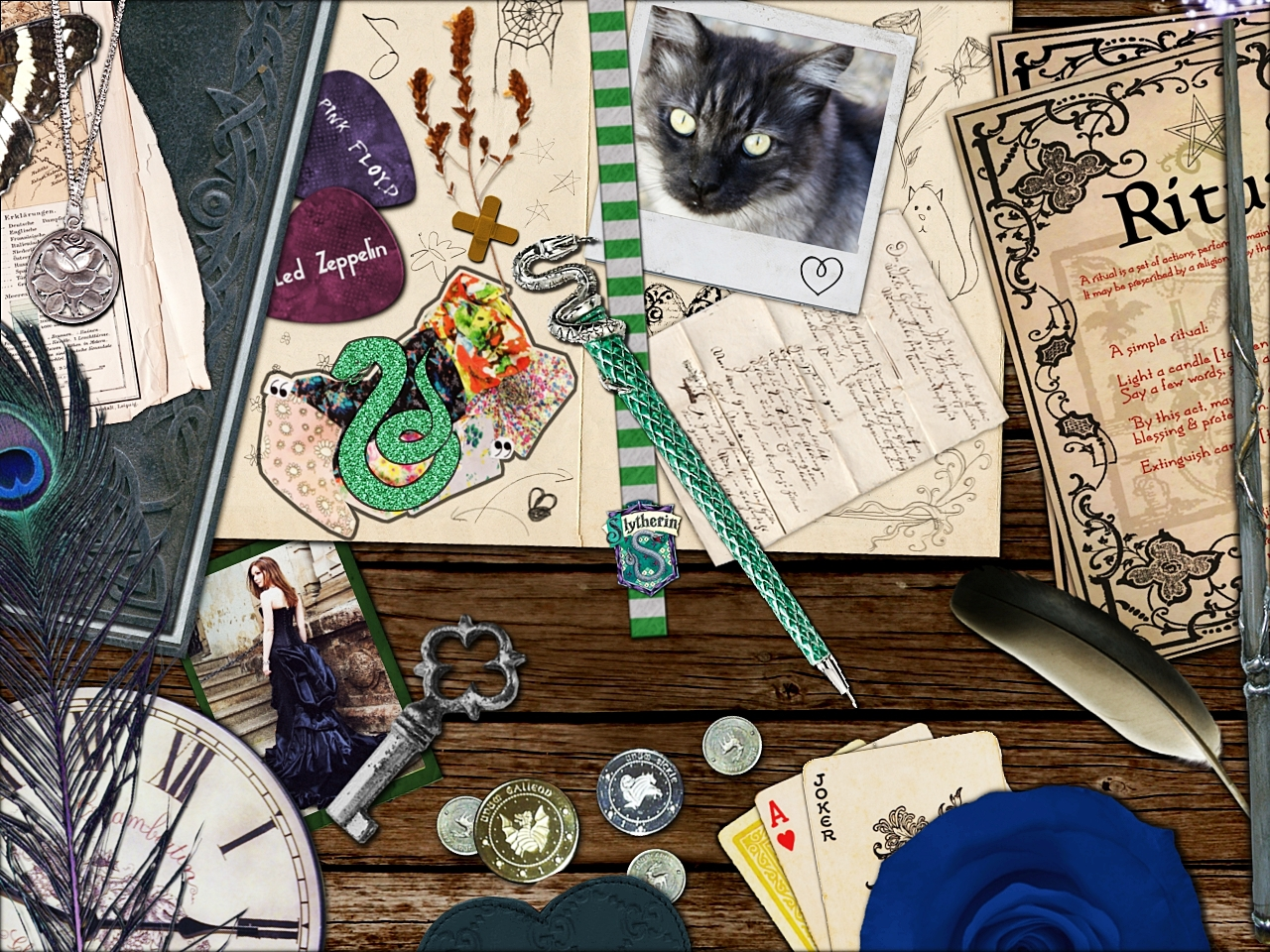 how to get sorted into ravenclaw on pottermore 2016