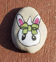 Hoppe-chan Rock