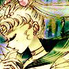 -- Sailor Moon -- by Moonlight23