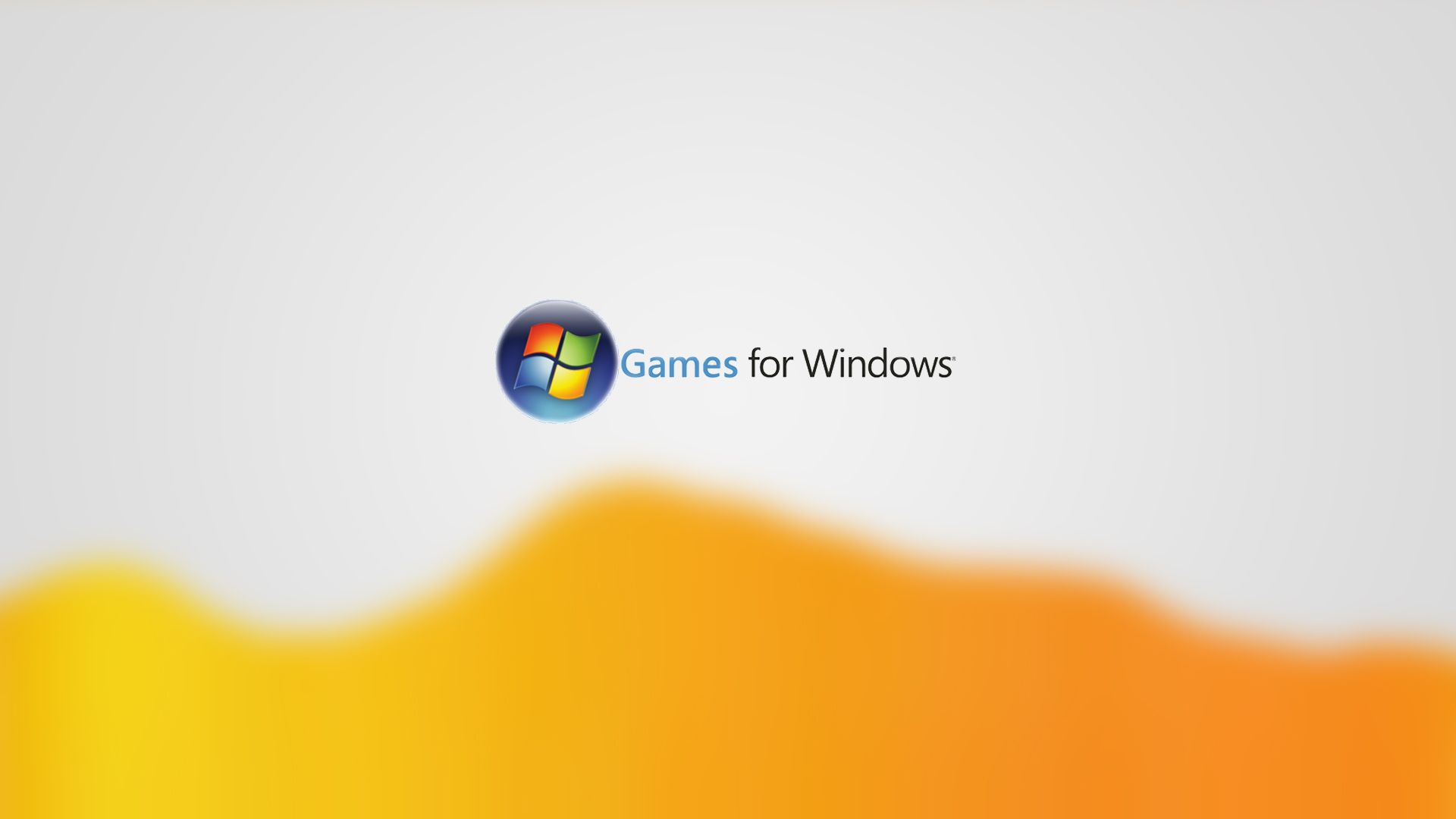 windows games for live download