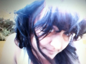 marikacarrel's Profile Picture