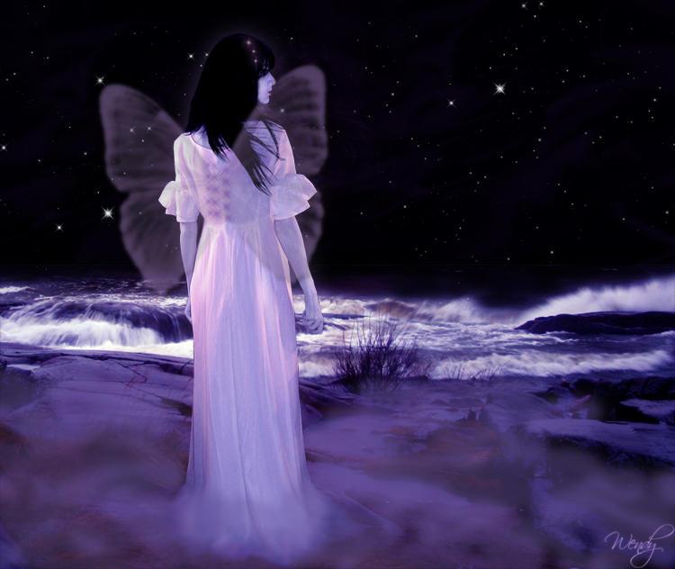 & الدلع خاله واحيان اقول Night_Fairy_by_irish