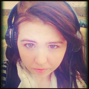 HaliteAnn's Profile Picture