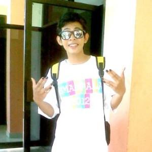 SuryaTanjung's Profile Picture