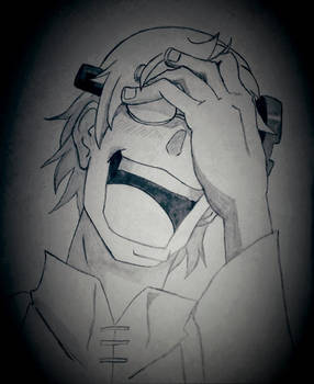 Dr. Franken Stein