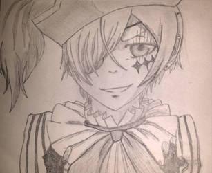 'Smile'