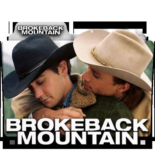 Brokeback Mountain 2005 By Vahidkave On Deviantart