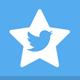 Tweet Tweet PC Emblem by probablyben