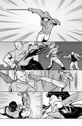 Noble Wolf 01 pg. 31
