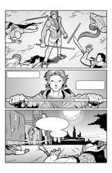 Noble Wolf 01 pg. 32