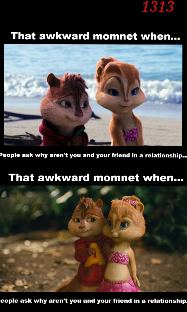 alvin_and_the_chipmunks_by_mikehardyboy1 d5as024 alvin and the chipmunks by mikehardyboy1 on deviantart