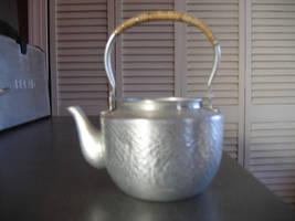 A Tea Pot by DreamsInDigital