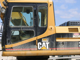 Cat Machinery 2 by DreamsInDigital