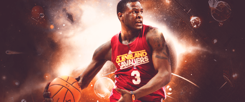 dion waiters wallpaper - photo #41
