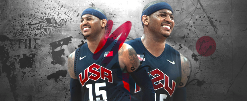 KING SADDYY OFFERS FREE AVATARS - Page 3 Carmelo_anthony_by_nitrogen97-d5k0z14