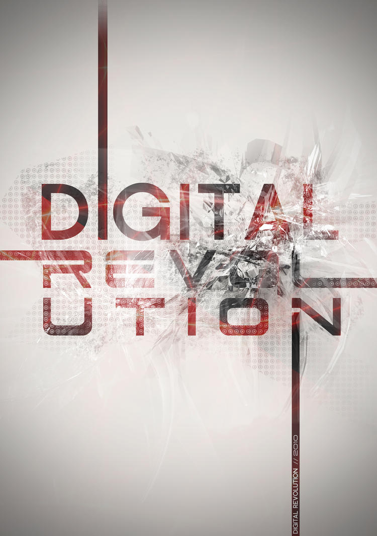 the revolution of graphic design in computer technology Keywords: impact of technology, graphic design technology, graphic design  impact  society but in particularly graphic design since the digital revolution   first graphic designers make use of the powerful tools in a computer.