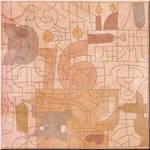 Pastel Orange 16th DA BD by TheDreamFinder
