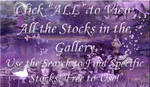 Click ALL to View All the Deviations in Gallery by TheDreamFinder
