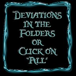 Devs In Folder Sign By Pointsfordevnews