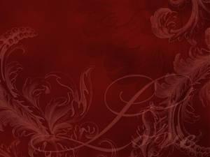 Valentine Love BKG or Texture