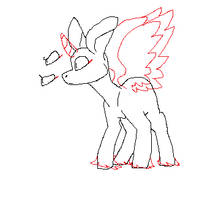AppleBloom's Style MLP Base
