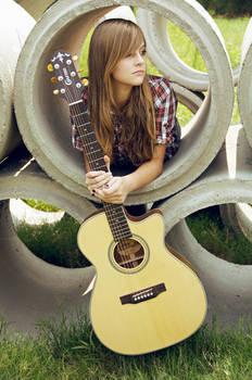 strings : X