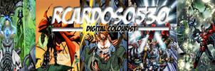 rc530id by rcardoso530