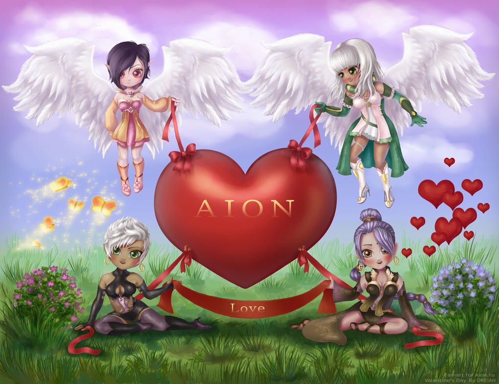 valentine__s_day_in_aion_by_bulber-d3985