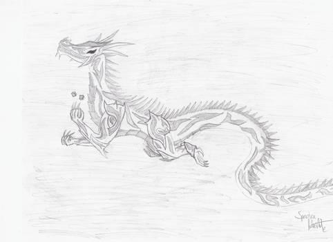 Dragons: Spectra