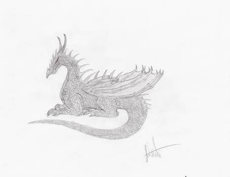 Dragons: Murak