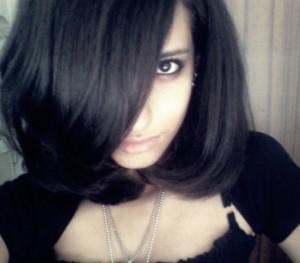 Nevine-Panda's Profile Picture