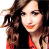 Demi's Relationships Demi_icon_02_by_snail_love