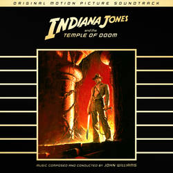 Temple of Doom - Version 2