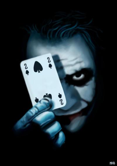 spades online with jokers
