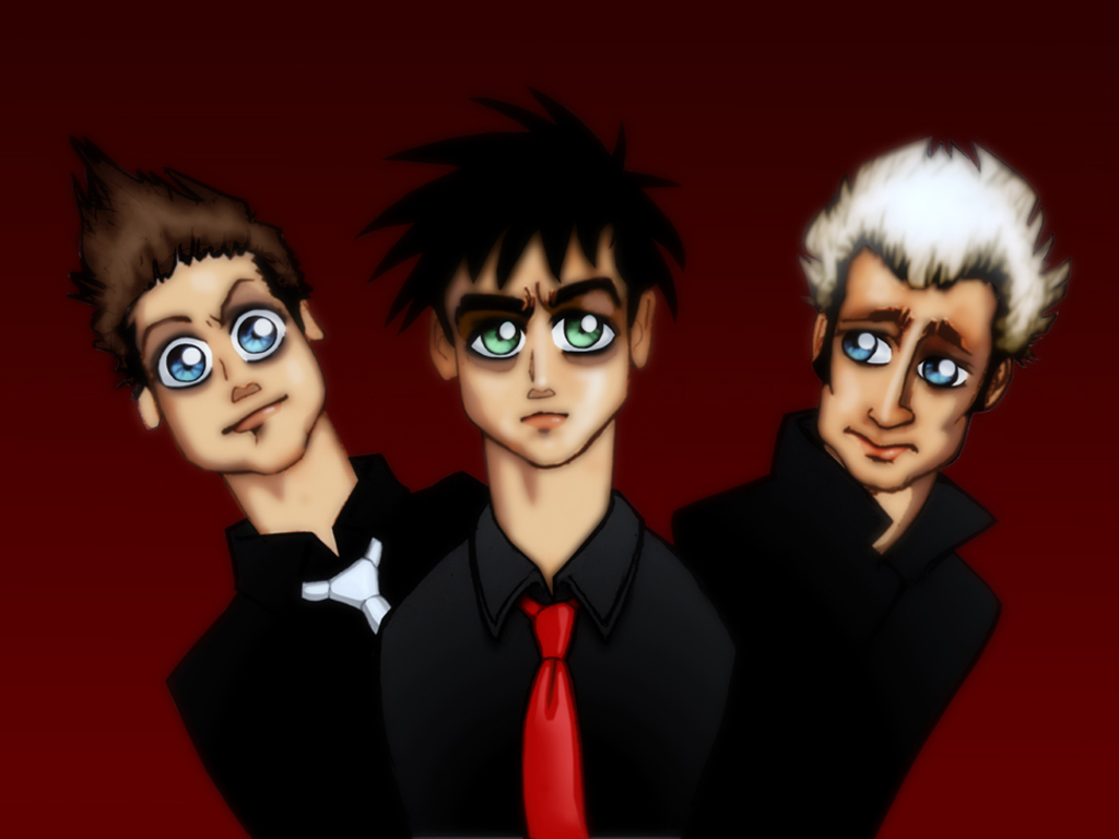 http://fc28.deviantart.com/fs7/f/2005/172/8/1/GD_anime.jpg