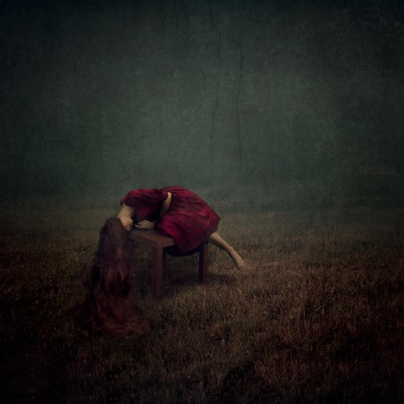 Remember my dream by EnKeLi89