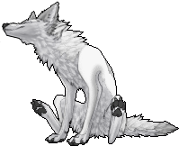Free Coyote Mod by ReeviaLeWolf