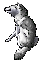 Wolf Mod for All Chatlands by ReeviaLeWolf