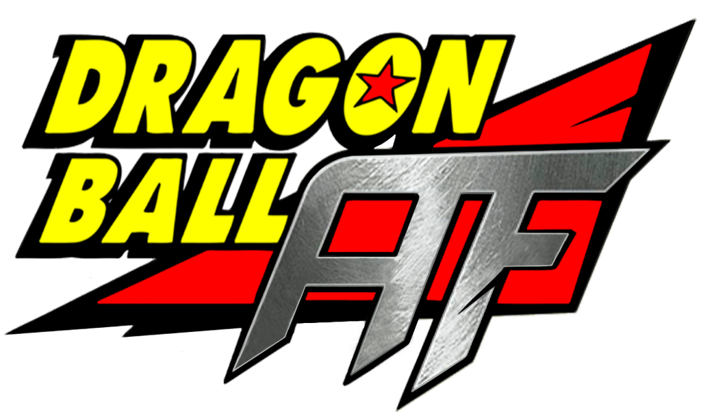 with dragon ball super s end looming how should the franchise
