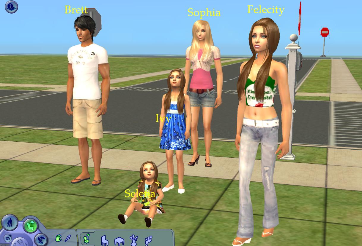 Juegos virtuales de personas online dating 10