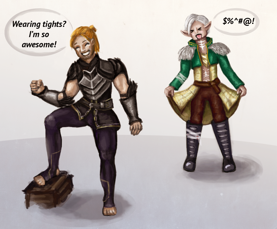 in_his_shoes__and_clothes__by_malinkee-d3ex5q2.png