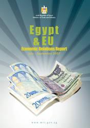 Egypt EU economic relations