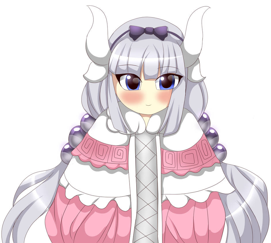 Kanna by hwers