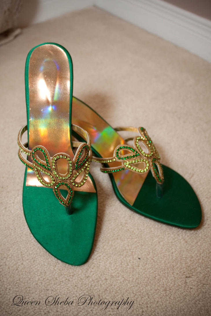 visoke potpetice... - Page 5 Shoes_by_queensheba24-d4qp6oq
