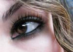 Eye Stock 15