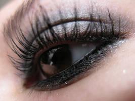 Eye Stock 20