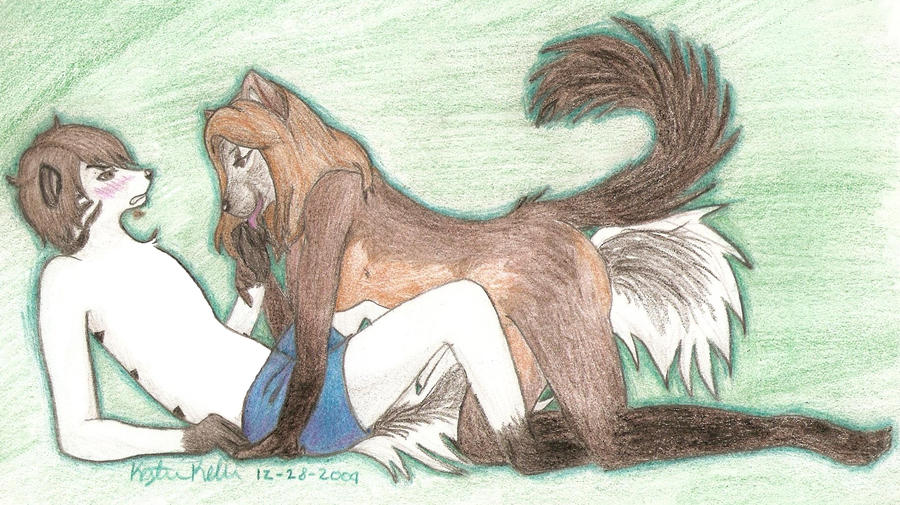 OMG Yiff by Baby-Cougar on DeviantArt