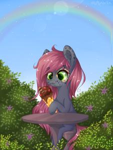 mitralexa's Profile Picture