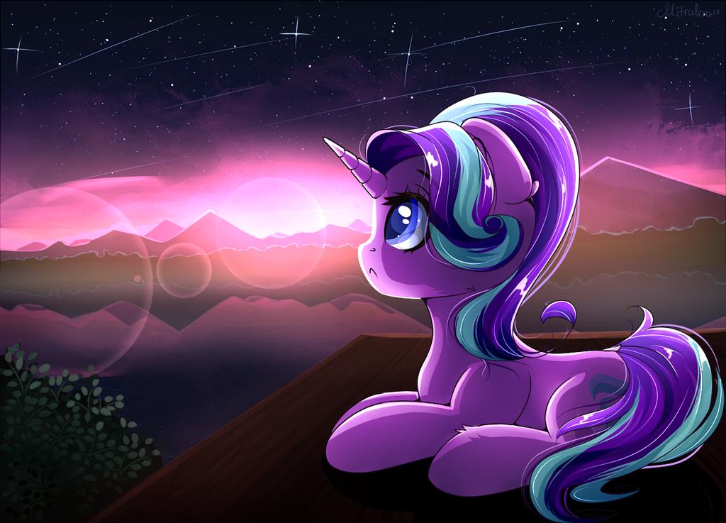 starlight_glimmer_by_mitralexa-dbfo1ou.p