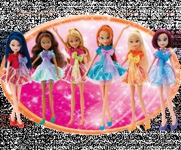 ° ♥ .•° Winx club Dolls °•. ♥ ° Winx_club_dolls__magical_party_by_daisukedarkness-d619ez2